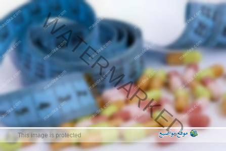 افضل ادوية للتخسيس السريع والمصرح بيها بالتفاصيل