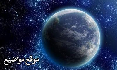 توقعات ميشال حايك لسوريا ولبنان والسعودية 2021