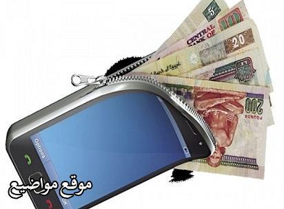طريقة الاستعلام عن المحافظ الالكترونية في البنوك المصرية