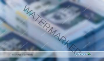 تعرف على افضل البنوك السعودية لعام 2021