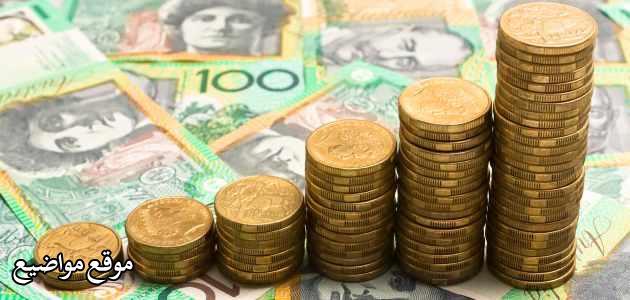 حسابات الادخار والتوفير في البنوك السعودية بالمميزات