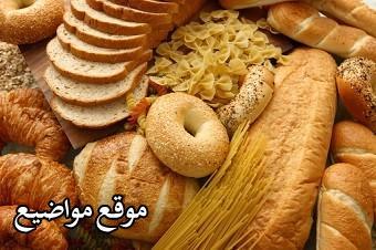 وزاره الزراعة تحذر من منتجات توابل الدجاج الموجودة فى مصر
