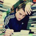 أدعية قبل الامتحان وبعد الامتحان
