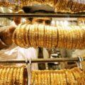 أسعار بيع الذهب المستعمل فى السعودية