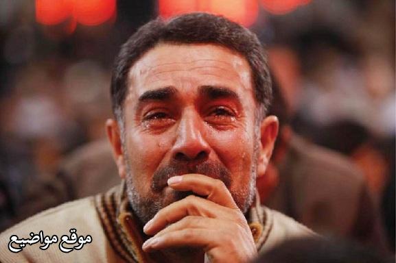 ادعية لفك الكرب الشديد وتفريج الحزن والهم