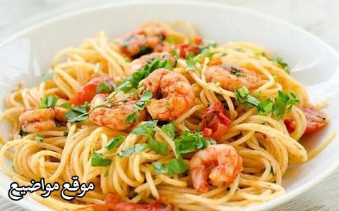 اكلات مصرية سهلة وغير مكلفة واكلات مصرية شهية