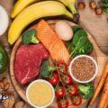 اكلات مفيدة للقولون العصبي