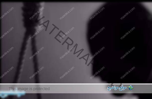 الإعدام في الحلم تفسير رؤية الإعدام بالمنام