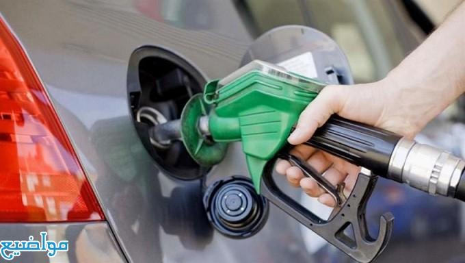 تفسير حلم رؤية شرب البنزين في المنام