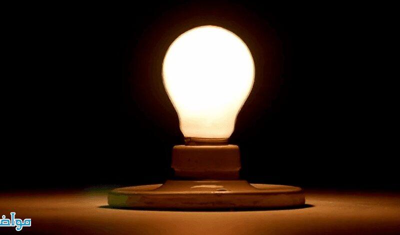 تفسير حلم الضوء والنور في المنام بالتفاصيل