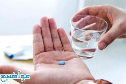 تفسير حلم الفيتامينات والادوية في المنام
