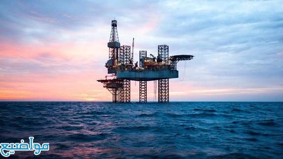 تفسير حلم رؤية البترول في المنام بالتفصيل