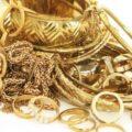تفسير حلم رؤية الذهب في الحلم