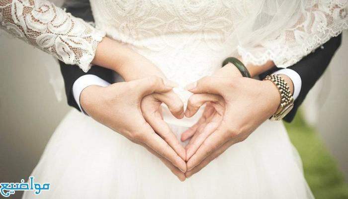 تفسير حلم رؤية الزواج للمطلقة في المنام