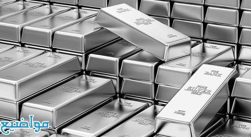 تفسير حلم الفضة في المنام بالتفصيل