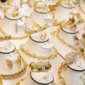 تفسير حلم رؤية المجوهرات