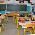 تفسير حلم رؤية المدرسة