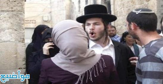 تفسير حلم رؤية اليهودي في المنام