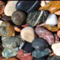 تفسير رؤية الاحجار والصخور في الحلم