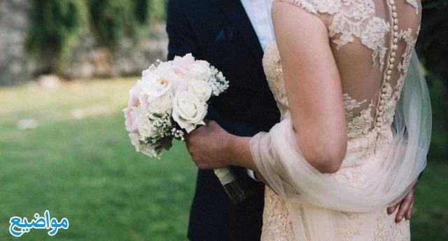 تفسير رؤية الاخت المتزوجة عروس في المنام