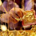 تفسير رؤية الذهب والفضة في الحلم لابن سيرين