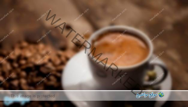 تفسير رؤية كيس القهوة المطحونة في المنام