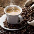جميع فوائد القهوة واضرارها