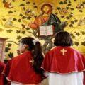 رؤية الكنيسة في الحلم تفسير حلم الكنيسة
