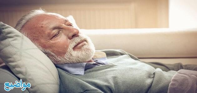 أدعية قبل النوم مستجابة ومكتوبة لتحقيق الامنيات