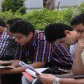 أدعية لطلاب الثانوية العامة