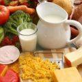 أطعمة لزيادة الوزن بسرعة