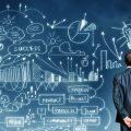 أقوال وحكم رجال الأعمال عن النجاح
