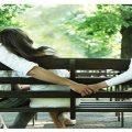 أقوال وحكم عن الخيانة في الحب