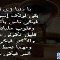 حكم وأمثال عن الدنيا دواره