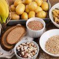 خلطات طبيعية لزيادة الوزن