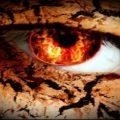 رقية الحسد والعين والسحر