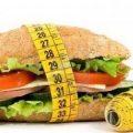 طرق علاج النحافة وزيادة الوزن