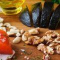 طريقة زيادة الوزن في رمضان