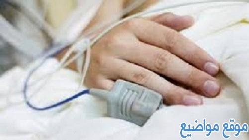 عبارات للمريض بالشفاء العاجل قصيرة