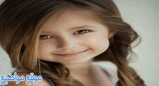 عبارات وكلمات عن الابتسامة قصيرة
