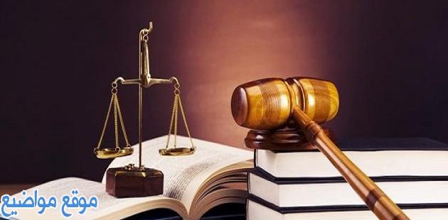 أقوال وحكم عن العدل والمساواة قصيرة