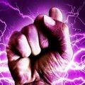أقوال وحكم عن القوة والشجاعة