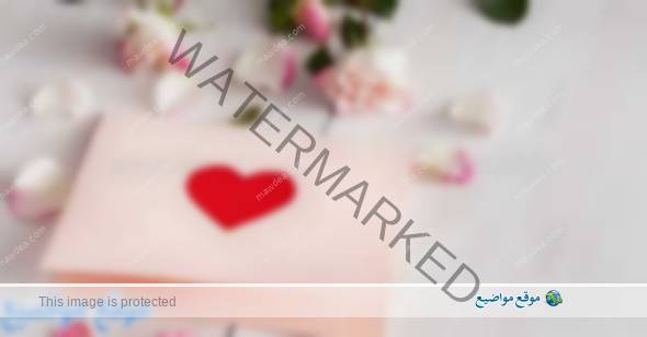 أقوال ومقولات عن العشق والحب قصيرة