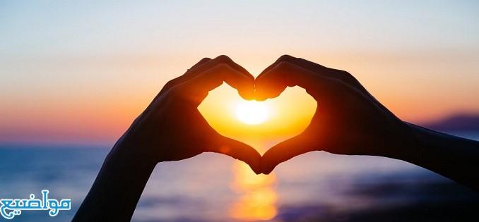 أمثال شعبية سورية عن الحب