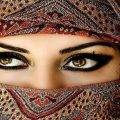 أمثال شعبية عن الجمال