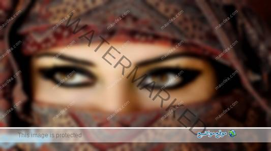 أمثال شعبية عن الجمال مصرية ومغربية