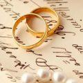 أمثال شعبية عن الحب والزواج