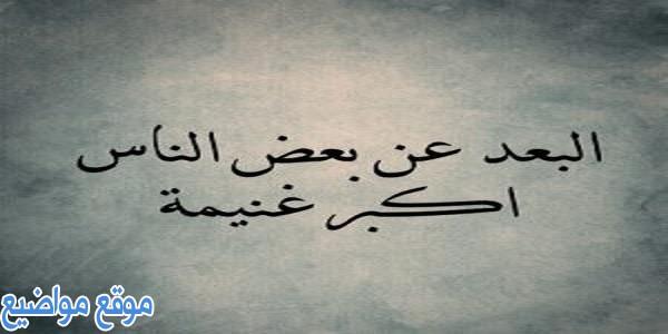 أمثال شعبية مصرية عن الندالة والغدر