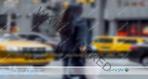 أمثال مضحكه عن البنت الطويلة