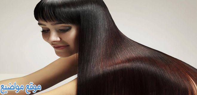 طرق زيادة كثافة الشعر الخفيف للنساء والرجال